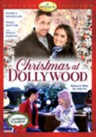 Christmas at Dollywood  Cover Image