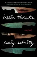Little threats  Cover Image