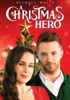A Christmas Hero Cover Image
