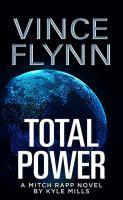 Total power  Cover Image