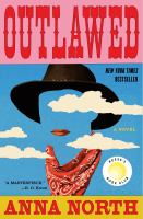 Outlawed : a novel  Cover Image