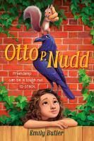Otto P. Nudd Book cover