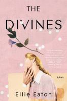 The Divines : a novel  Cover Image