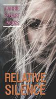 Relative silence Book cover