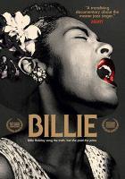 Billie Cover Image