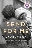 Send for me Book cover