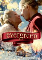 Evergreen  Cover Image