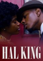 Hal King  Cover Image