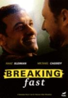 Breaking fast  Cover Image