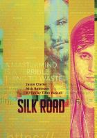 Silk road  Cover Image