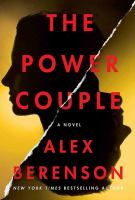 The power couple  Cover Image
