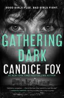 Gathering dark Book cover