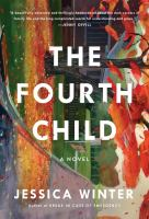 The fourth child : a novel Book cover
