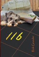 116 Book cover