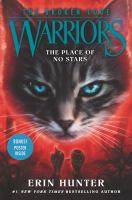 The place of no stars Book cover