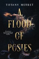 A flood of posies Book cover