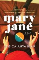 Mary Jane : a novel Book cover