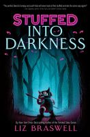 Into darkness Book cover