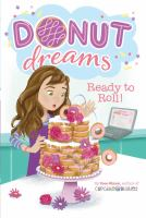 Ready to roll! Book cover