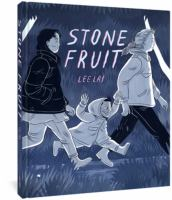 Stone fruit Book cover