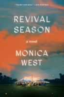 Revival season : a novel Book cover