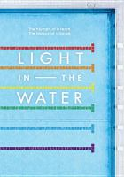 Light in the water Book cover