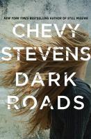 Dark roads Book cover
