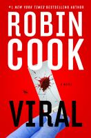 Viral Book cover