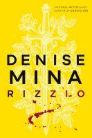 Rizzio  Cover Image