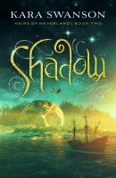 Shadow Book cover