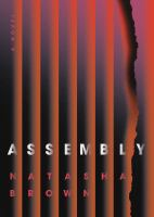 Assembly Book cover