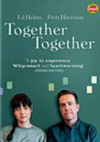 Together together Book cover