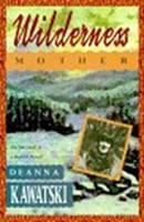 Wilderness mother  Cover Image