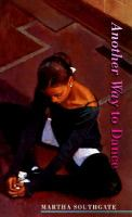 Another way to dance Book cover